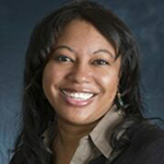 Sarita Barton, Ph.D.